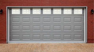 Garage Door Repair at Great Neck Gardens, New York