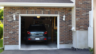 Garage Door Installation at Great Neck Gardens, New York